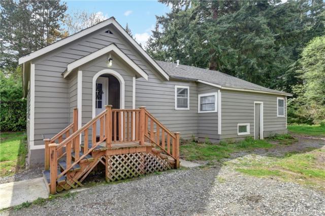 6930-Lower Ridge Rd, Everett, WA 98203 (#1446917) :: Record Real Estate
