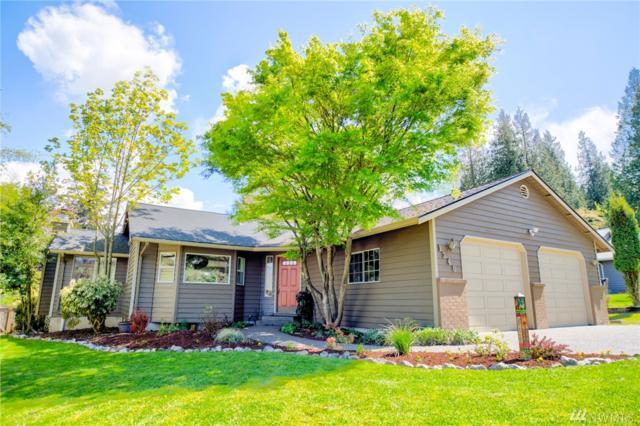 1240 Lakeview St, Bellingham, WA 98229 (#1446937) :: Ben Kinney Real Estate Team