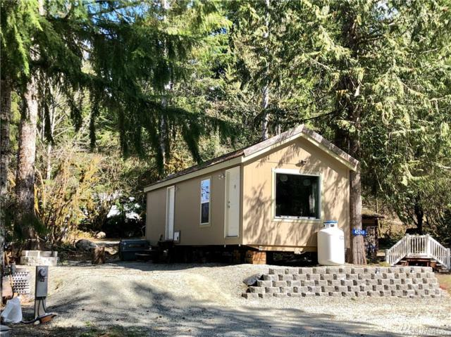 45249 Nesika Trail 2D33, Concrete, WA 98237 (#1446939) :: Kimberly Gartland Group