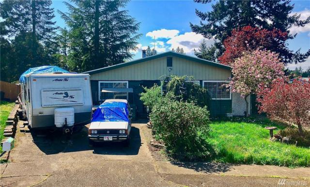 5518 N 41st St, Tacoma, WA 98407 (#1446949) :: Kimberly Gartland Group