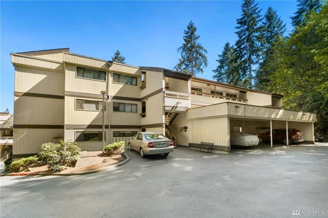 13743 15th Ave NE D1, Seattle, WA 98125 (#1446970) :: Better Properties Lacey