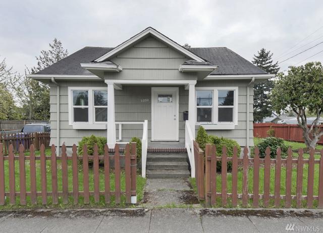 2220 S 12th St, Tacoma, WA 98405 (#1446973) :: Kimberly Gartland Group