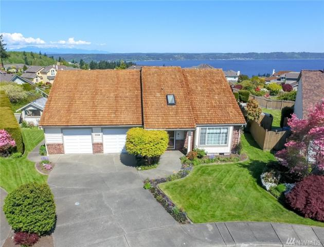 5508 24th Ave NE, Tacoma, WA 98422 (#1446995) :: Kimberly Gartland Group