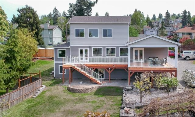 1916 87th Ave W, University Place, WA 98466 (#1447020) :: Hauer Home Team