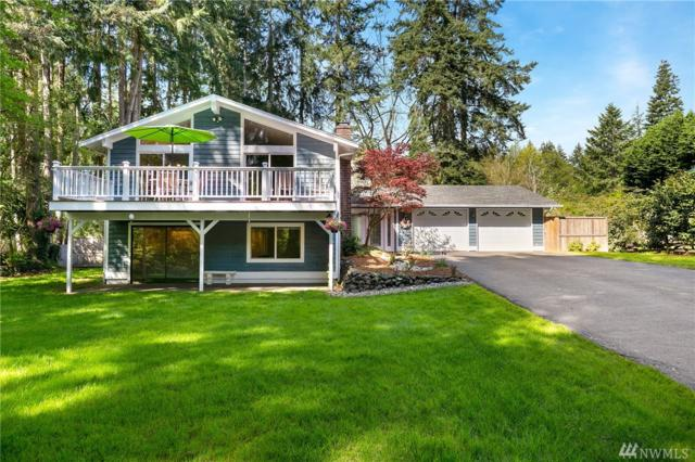 13891 John St NE, Bainbridge Island, WA 98110 (#1447034) :: Kimberly Gartland Group
