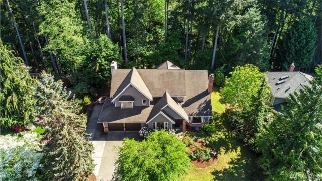 6349 NE 151st St, Kenmore, WA 98028 (#1447079) :: Keller Williams Realty Greater Seattle