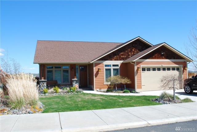 4239 Edwards Dr NE, Moses Lake, WA 98837 (#1447096) :: Homes on the Sound