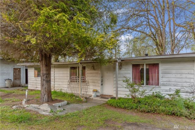 16809 Connelly Rd, Snohomish, WA 98296 (#1447108) :: The Shiflett Group