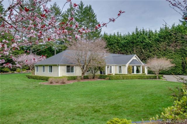 5043 SW Lake Helena Rd, Port Orchard, WA 98367 (#1447174) :: Homes on the Sound