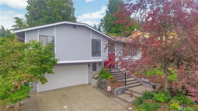 11312 126th Ave NE, Kirkland, WA 98033 (#1447209) :: Real Estate Solutions Group