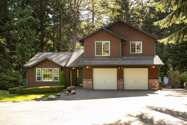 8931 188th Dr SE, Snohomish, WA 98290 (#1447211) :: Homes on the Sound
