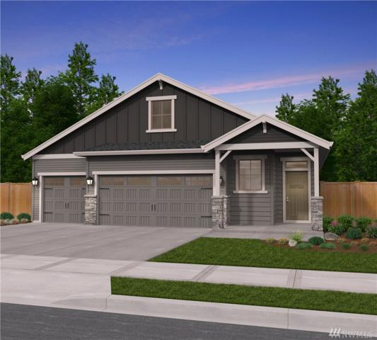 3327 68th Ave Ct W (Lot 5), University Place, WA 98466 (#1447224) :: The Kendra Todd Group at Keller Williams