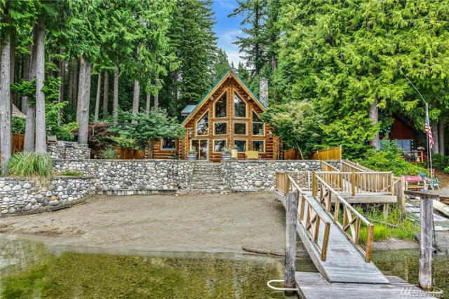 34082 North Shore Dr, Mount Vernon, WA 98274 (#1447234) :: Keller Williams Realty Greater Seattle