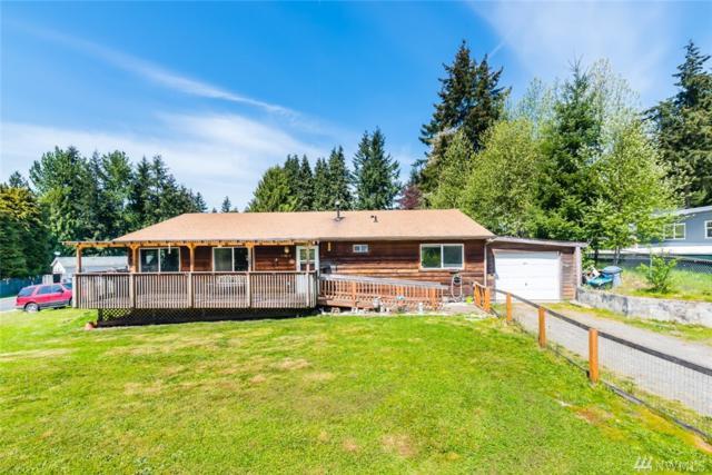 11813 204th Ave E, Bonney Lake, WA 98391 (#1447236) :: Ben Kinney Real Estate Team