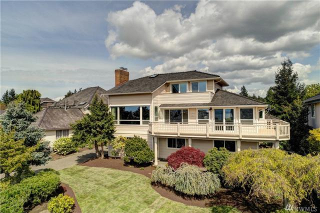 13723 65th Place W, Edmonds, WA 98026 (#1447240) :: Kimberly Gartland Group