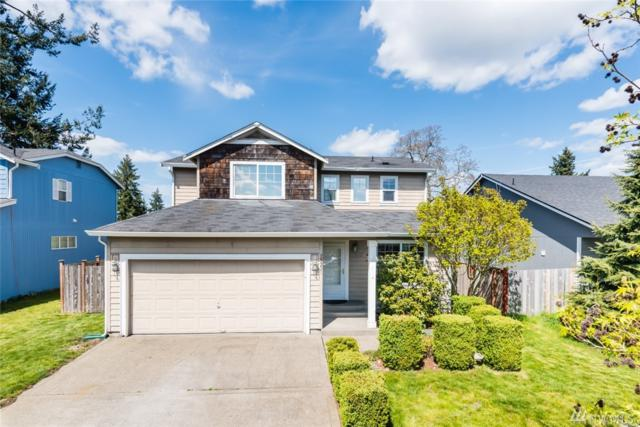 15221 105th Ave SE, Yelm, WA 98597 (#1447242) :: Real Estate Solutions Group