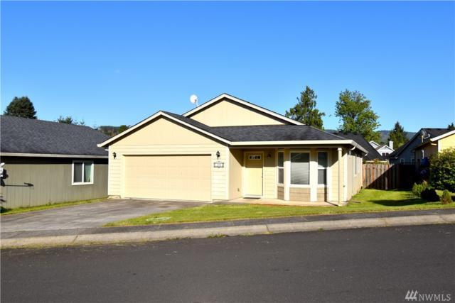 240 Glen Gate St, Cathlamet, WA 98612 (#1447301) :: Ben Kinney Real Estate Team
