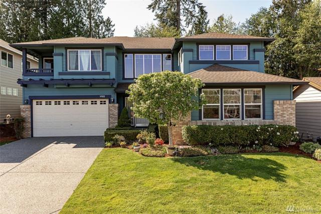 14922 78th Ave SE, Snohomish, WA 98296 (#1447325) :: Homes on the Sound