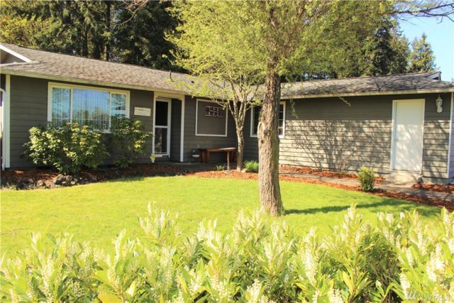 132 Jalyn St, Centralia, WA 98531 (#1447344) :: Keller Williams Realty Greater Seattle