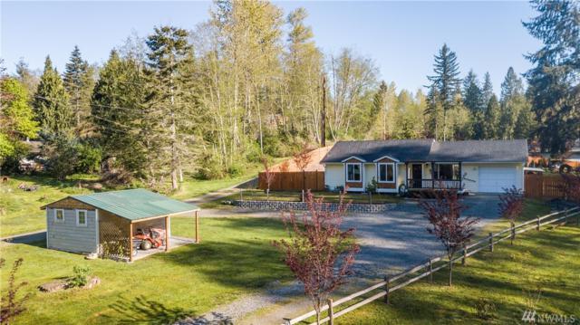 18021 Dubuque Rd, Snohomish, WA 98290 (#1447346) :: Ben Kinney Real Estate Team