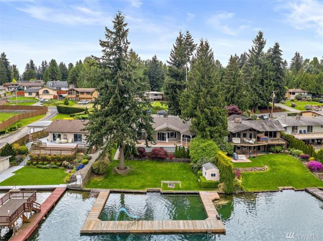 2409 185th Ave E, Lake Tapps, WA 98391 (#1447373) :: Real Estate Solutions Group