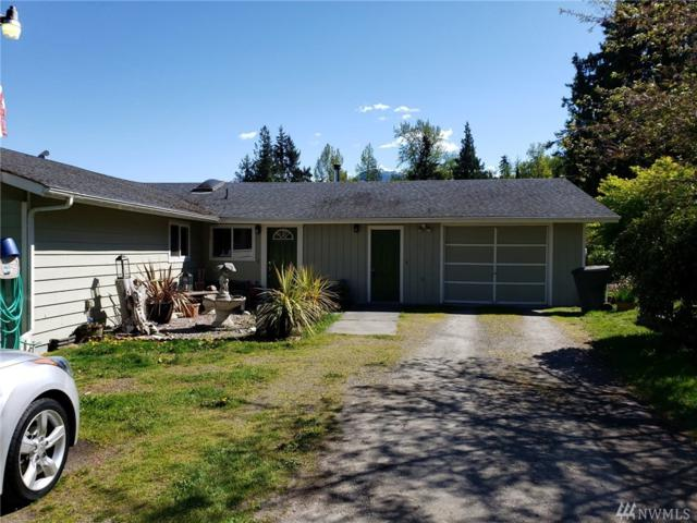 1028 W Lauridsen Blvd, Port Angeles, WA 98363 (#1447374) :: The Kendra Todd Group at Keller Williams