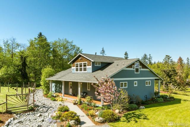 751 Conn Rd, Coupeville, WA 98239 (#1447411) :: Ben Kinney Real Estate Team