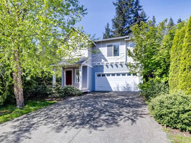 11001 Elliston Wy NE, Redmond, WA 98053 (#1447418) :: Keller Williams - Shook Home Group