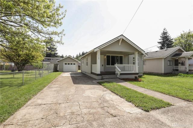 1120 N 2nd Ave, Kelso, WA 98626 (#1447419) :: Homes on the Sound