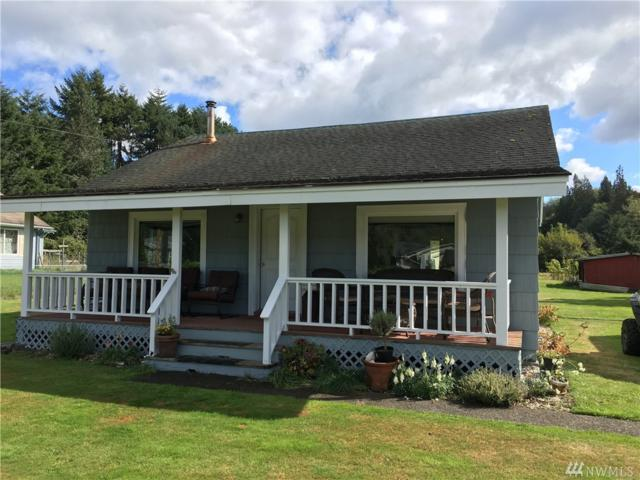 758 Elochoman Valley Rd, Cathlamet, WA 98612 (#1447449) :: Kimberly Gartland Group