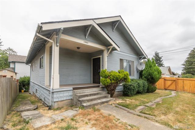 10041 51st Ave S, Seattle, WA 98178 (#1447457) :: Keller Williams Realty