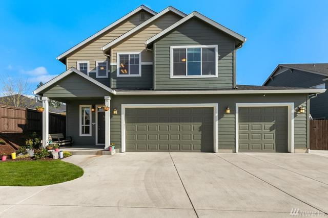 9608 NE 165th Ave, Vancouver, WA 98682 (#1447458) :: The Kendra Todd Group at Keller Williams