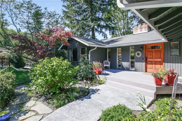 17307 145th Ave NE, Woodinville, WA 98072 (#1447462) :: Ben Kinney Real Estate Team