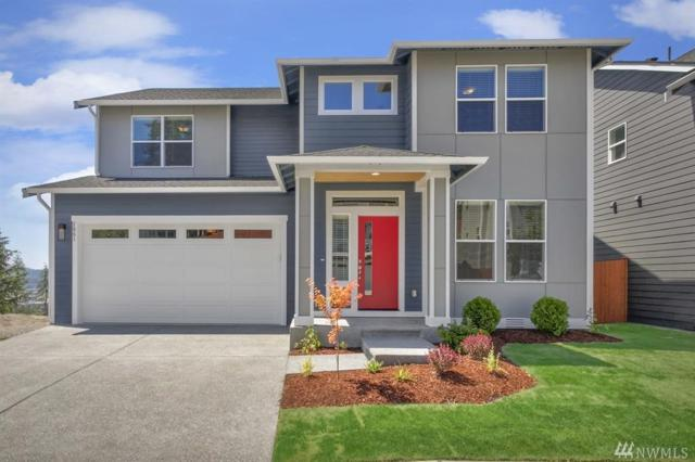 2033 NW Peak Wy, Silverdale, WA 98383 (#1447481) :: The Kendra Todd Group at Keller Williams