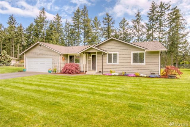 15920 SE 322nd St, Auburn, WA 98092 (#1447494) :: Kimberly Gartland Group