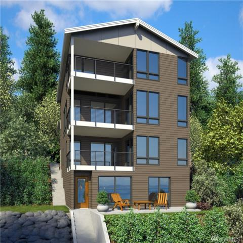 2319 Hughes Ave SW, Seattle, WA 98116 (#1447502) :: Real Estate Solutions Group