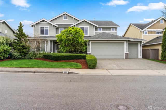 276 Kitsap Ave NE, Renton, WA 98059 (#1447516) :: Kimberly Gartland Group