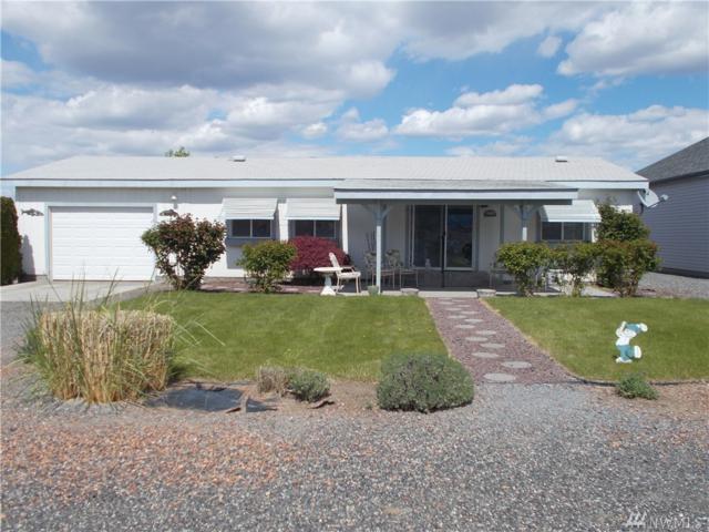 109 SW Desert Aire Place, Mattawa, WA 99349 (#1447519) :: Kimberly Gartland Group