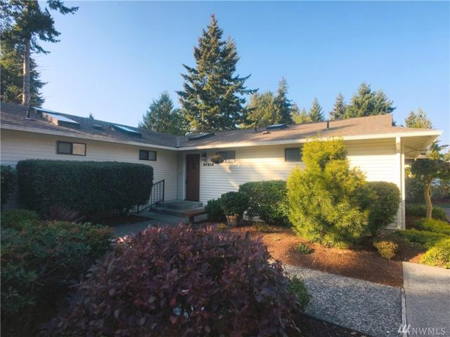 24519 9th Place S, Des Moines, WA 98198 (#1447525) :: Ben Kinney Real Estate Team