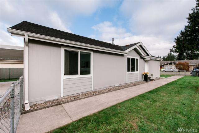817 W Martin, Elma, WA 98541 (#1447541) :: Alchemy Real Estate