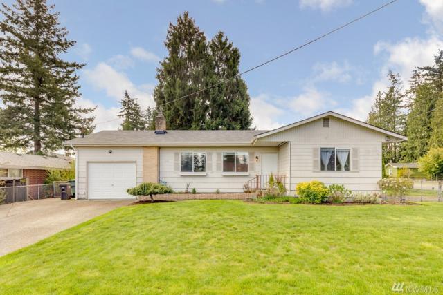 428 Rose Wy, Everett, WA 98203 (#1447544) :: Ben Kinney Real Estate Team