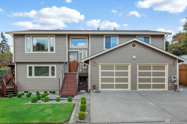 15630 47th Ave S, Tukwila, WA 98188 (#1447564) :: Keller Williams Realty Greater Seattle