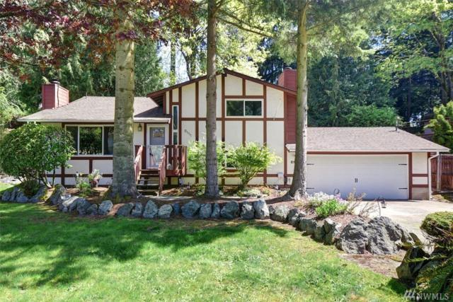 8111 E Glen Dr, Everett, WA 98203 (#1447593) :: Keller Williams Realty Greater Seattle