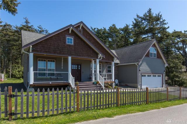 5540 Hendricks St, Port Townsend, WA 98368 (#1447596) :: Kimberly Gartland Group
