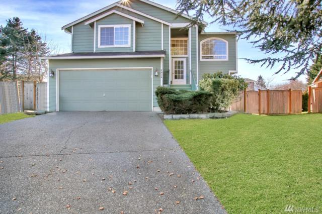 4614 36th St NE, Tacoma, WA 98422 (#1447599) :: Kimberly Gartland Group