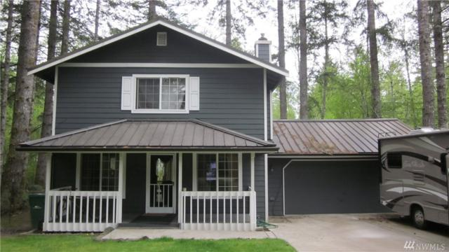 4019 Big Beef Crossing NW, Bremerton, WA 98312 (#1447603) :: Kimberly Gartland Group