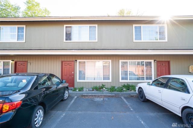 3449 Redwood Ave #7, Bellingham, WA 98225 (#1447607) :: Kimberly Gartland Group