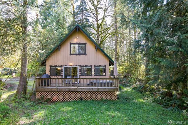 7522 Olsen Dr, Glacier, WA 98244 (#1447652) :: Ben Kinney Real Estate Team