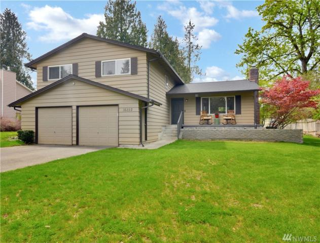 16223 186th Ave SE, Renton, WA 98058 (#1447654) :: Kimberly Gartland Group