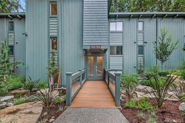 9016 Redmond-Woodinville Rd NE, Redmond, WA 98052 (#1447687) :: Real Estate Solutions Group